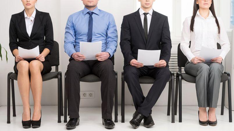 Si sabes inglés, tu sueldo puede aumentar hasta 36%