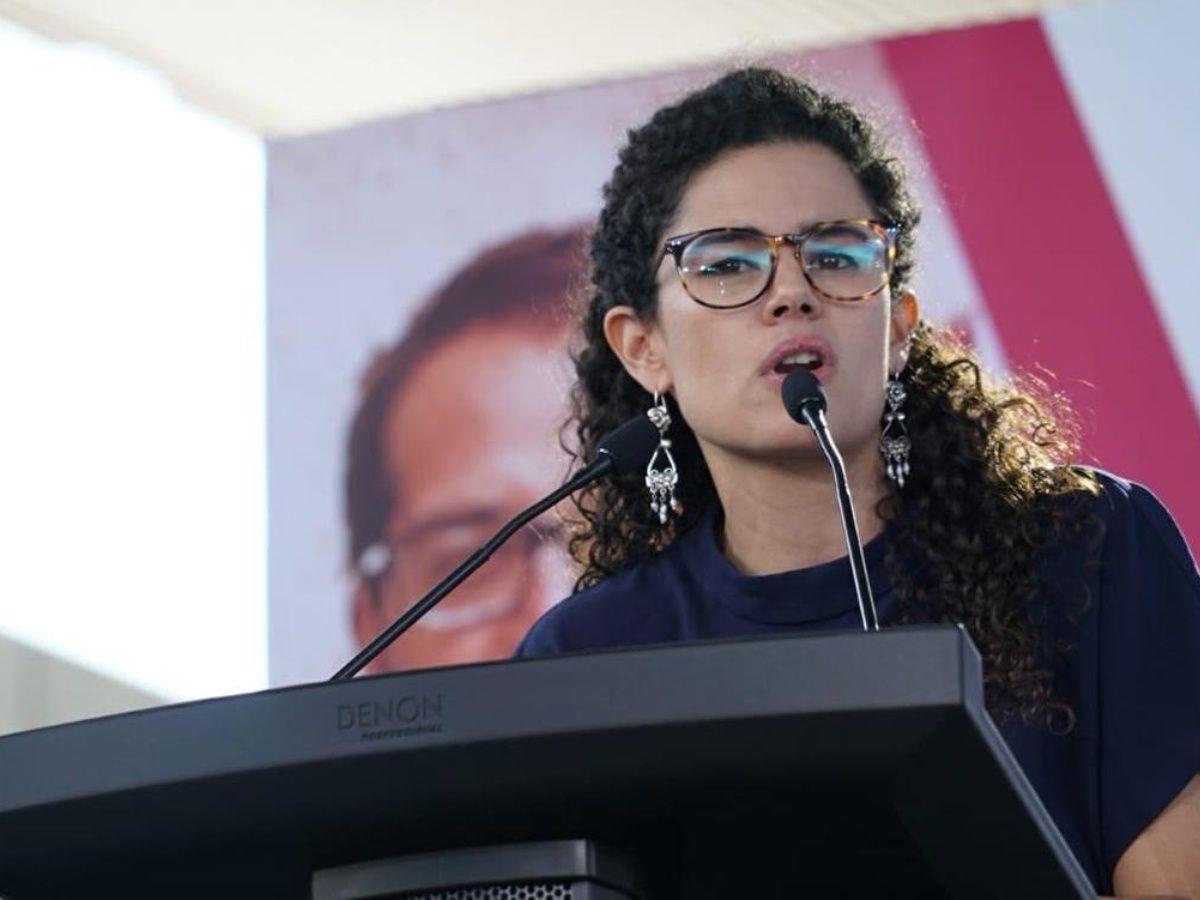 Si sacamos adelante a los jóvenes, el país cambia porque cambia: STPS