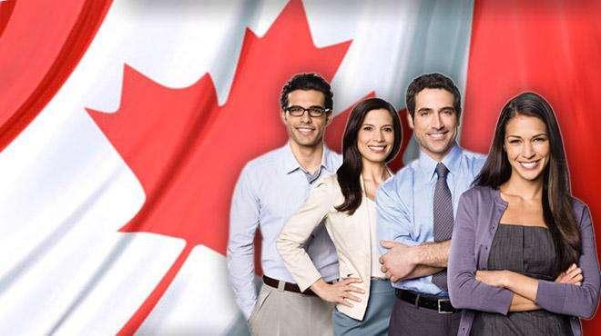 Si te dedicas a alguna de estas profesiones, Canadá te está buscando