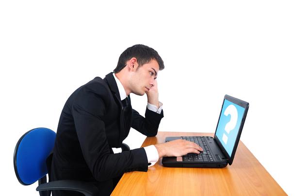 Sí, tu jefe sabe todo lo que haces en línea