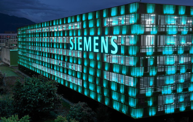 Siemens impulsa educación dual en Querétaro
