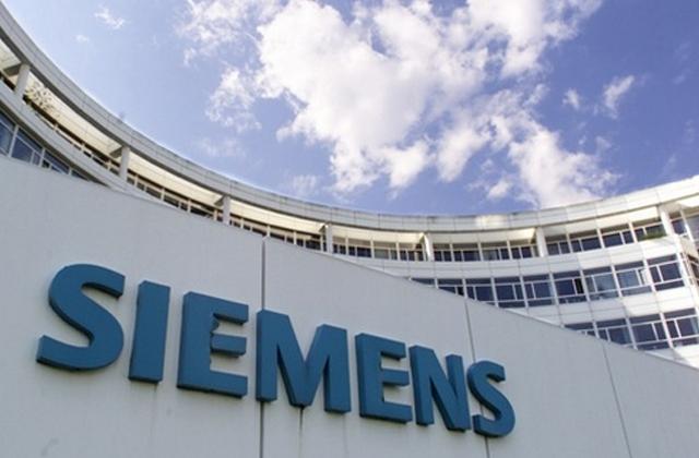 Siemens impulsará la salud digital en México y América Latina