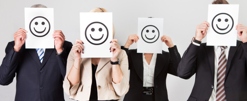 Siete de cada 10 trabajadores no se sienten valorados