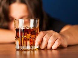 Siete tipos de cáncer provocados por el alcohol