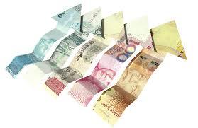 Sigue la pista a mercados emergentes