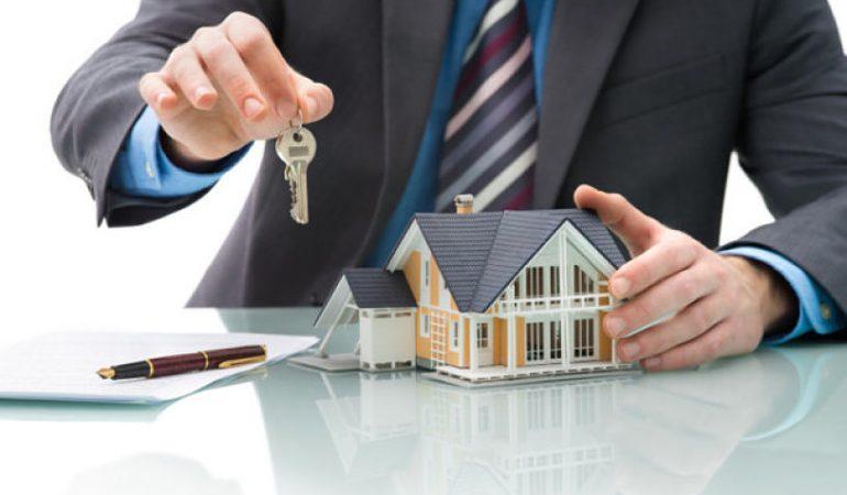 ¿Sigue siendo buen momento para cambiar de hipoteca?