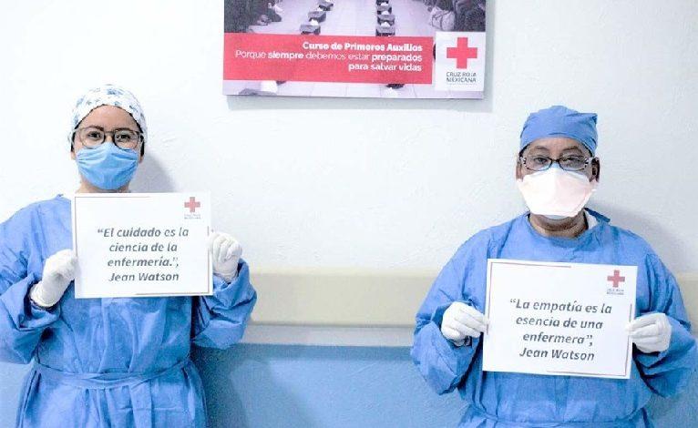 """Siguen """"cazando"""" a personal de la salud: van 103 agresiones en medio de pandemia"""