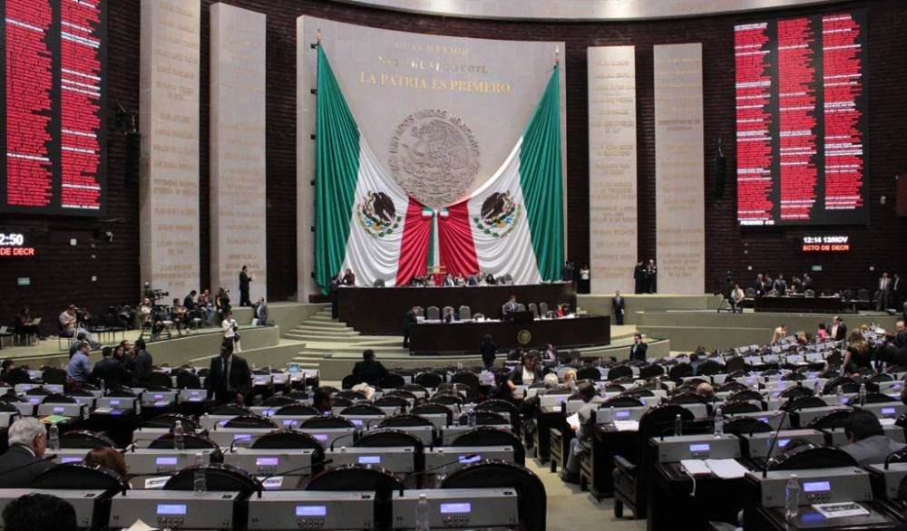 Sin acuerdos previos, el jueves dictaminarán la Ley de Ingresos 2017