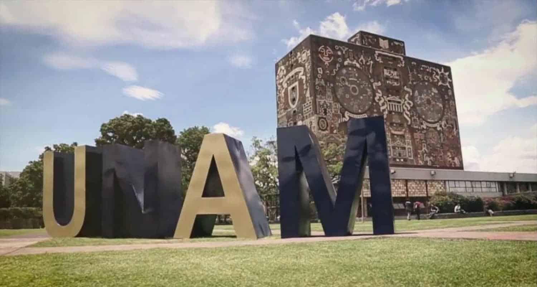 Sin aumentos salariales, sin plazas, así el plan de austeridad en la UNAM