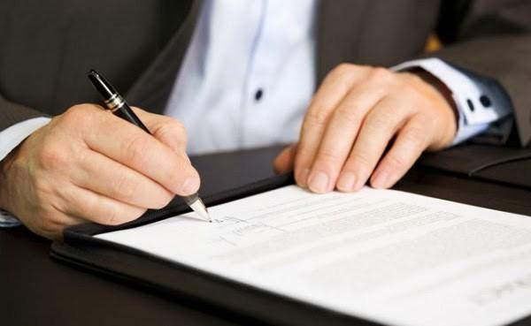 ¿Sin contrato de trabajo?...denuncie en tribunales laborales
