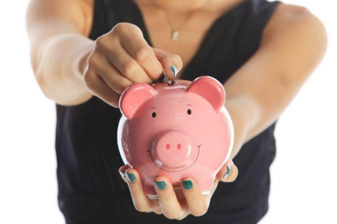 Sin incentivos para ahorrar
