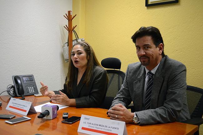 Sin prestación de Fonacot, 35% de trabajadores en Querétaro