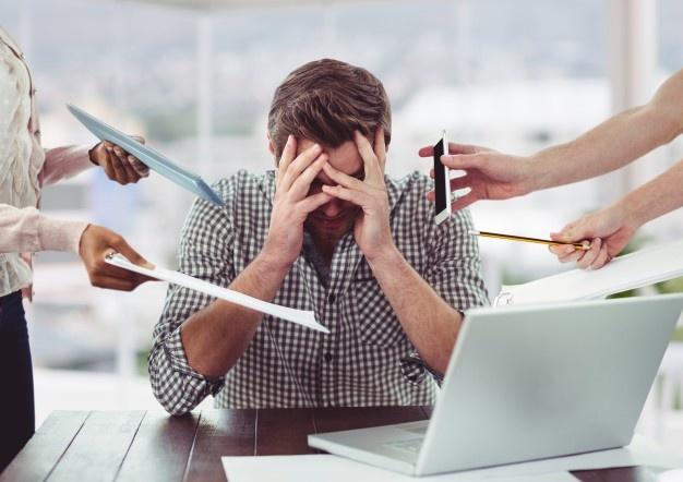 Sin regulación, el home office corre el riesgo de caer en explotación laboral