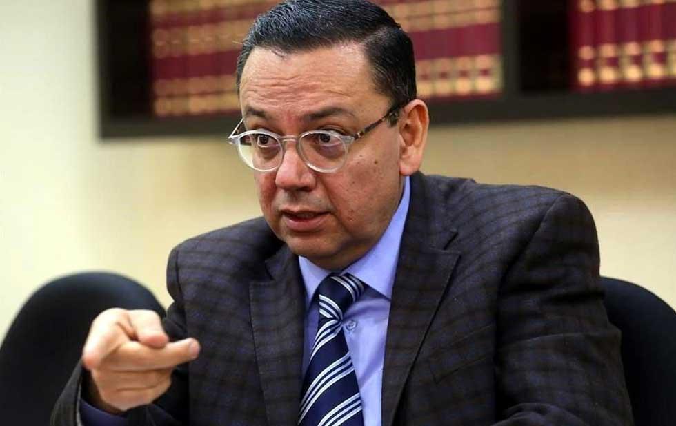 Sindicalizados del IMSS no serán despedidos: Gobierno