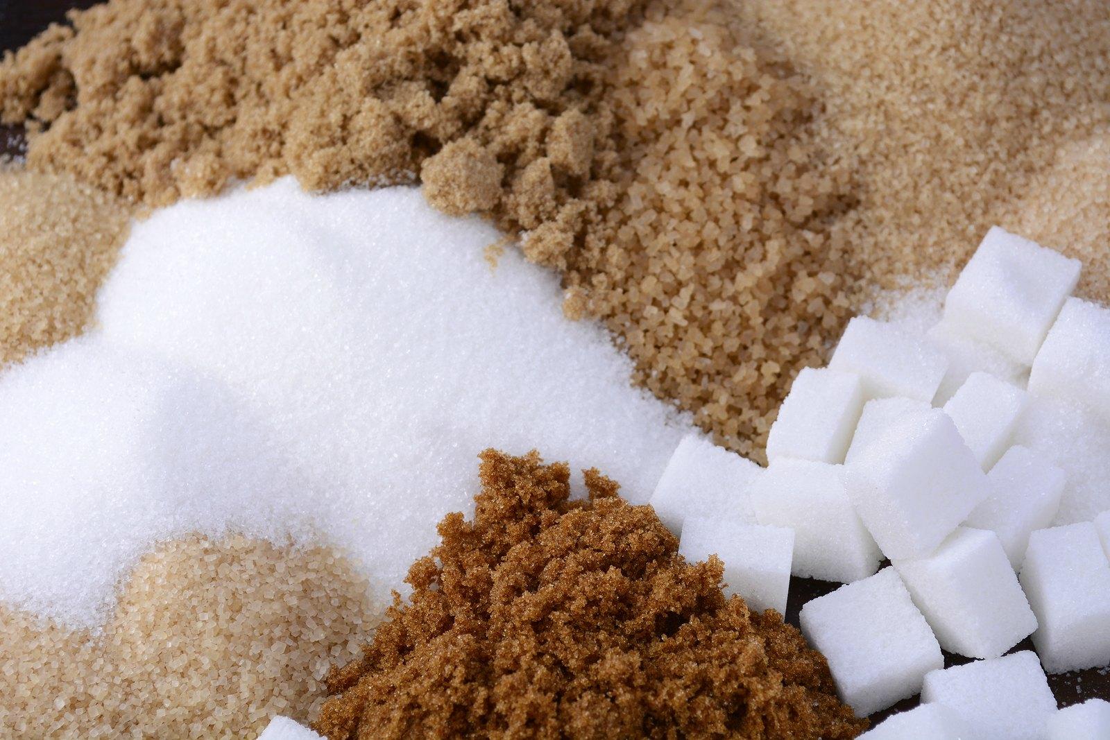 Sindicato azucarero califica como alentador acuerdo México-EUA en la materia