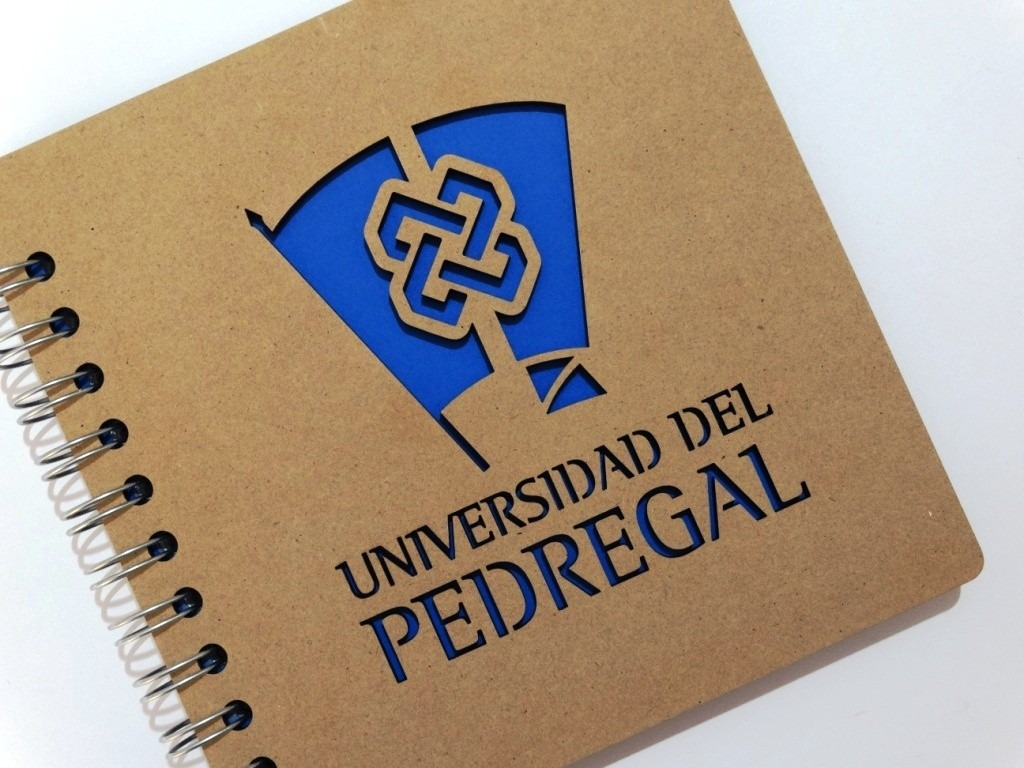 """Sindicato"" extorsiona a rector del Pedregal"