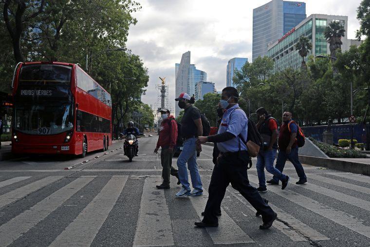 Sindicatos buscan llegar a un acuerdo nacional para enfrentar crisis