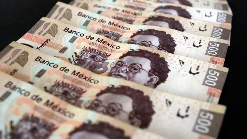Sindicatos buscan negociar alzas salariales hasta de 20%