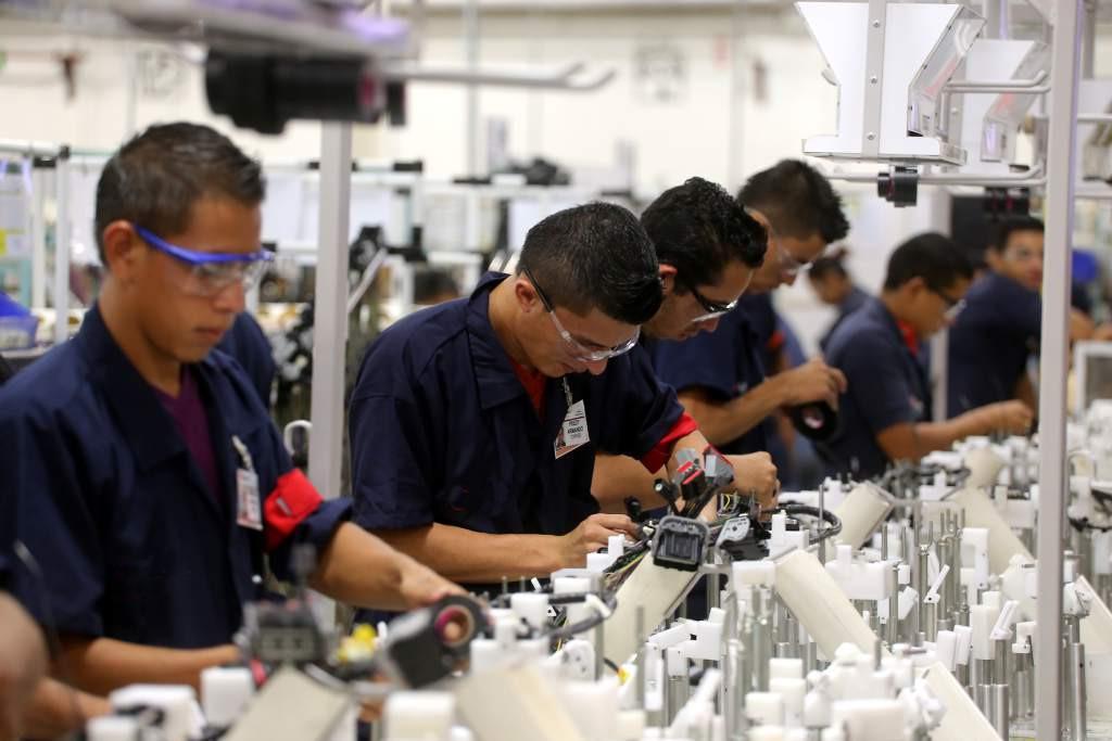 Sindicatos propondrán acuerdo nacional para proteger empleos