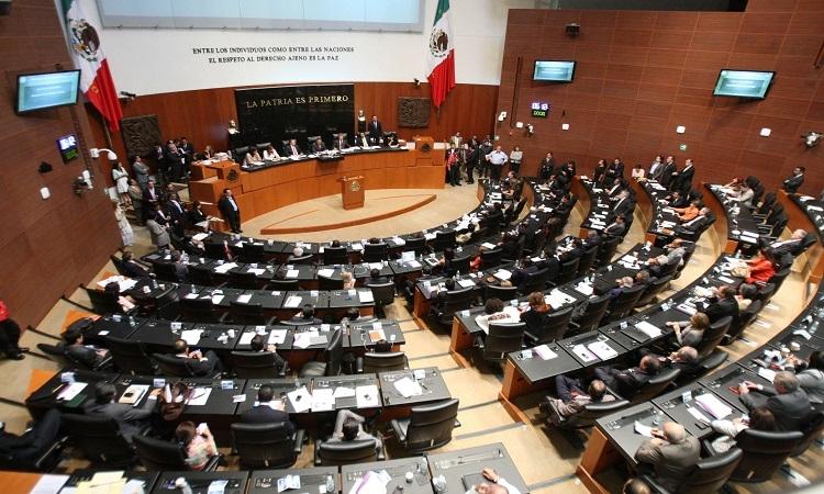 Sindicatos y empresarios, divididos por ratificación del Convenio 98 de la OIT