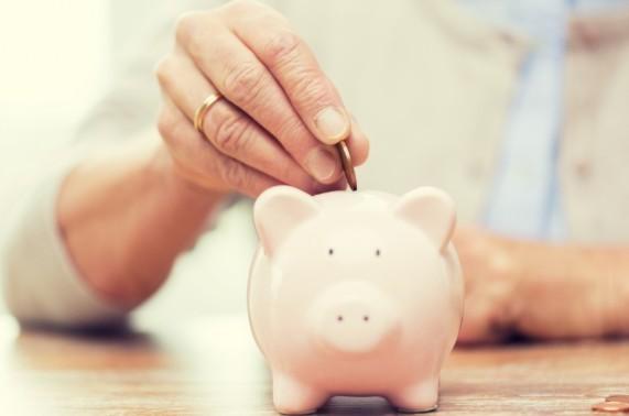 Sistema de pensiones tendrá 10 Siefores