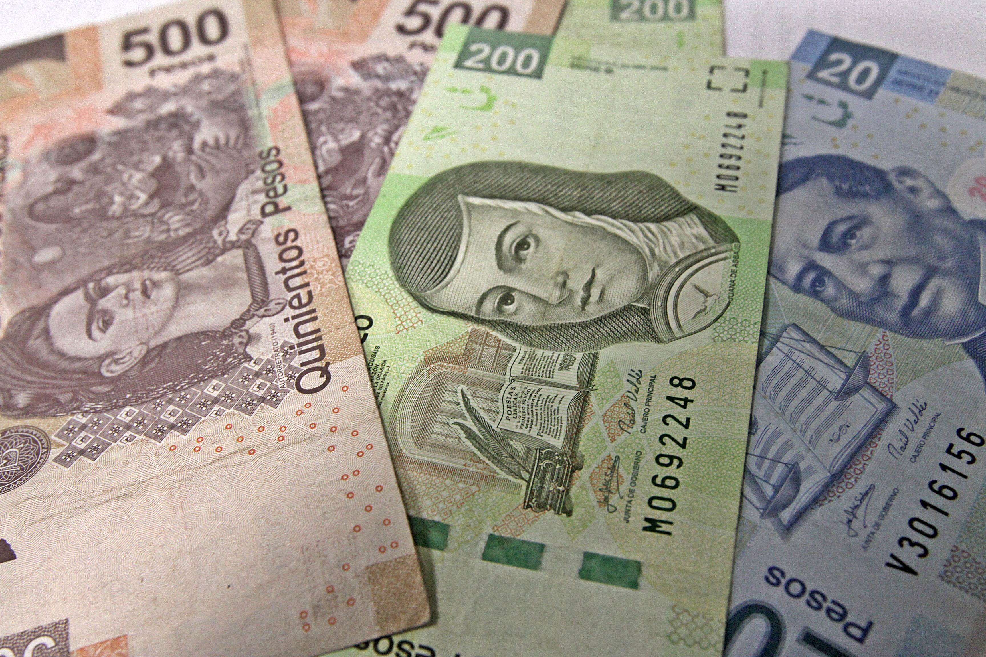 SM de 260 pesos es perfectamente posible: Investigadores