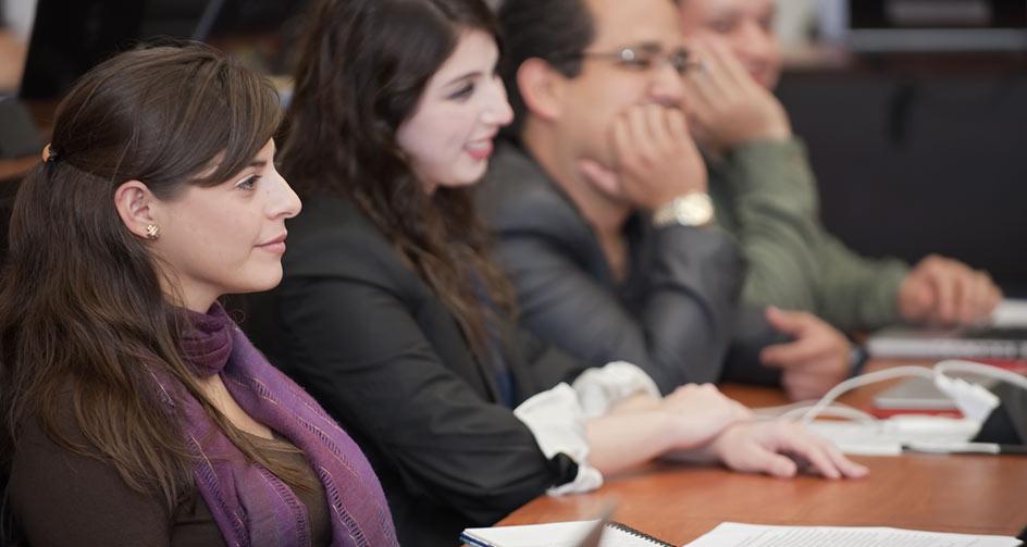 SNTE ofrece becas para maestría y doctorado