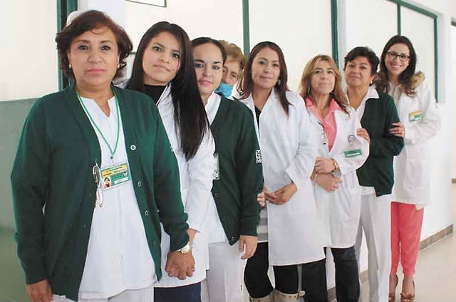 SNTSS lanza campaña para valorar al personal médico que combate el covid-19