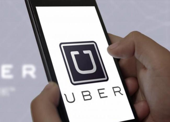 Socios de Uber se movilizarán si no hay diálogo