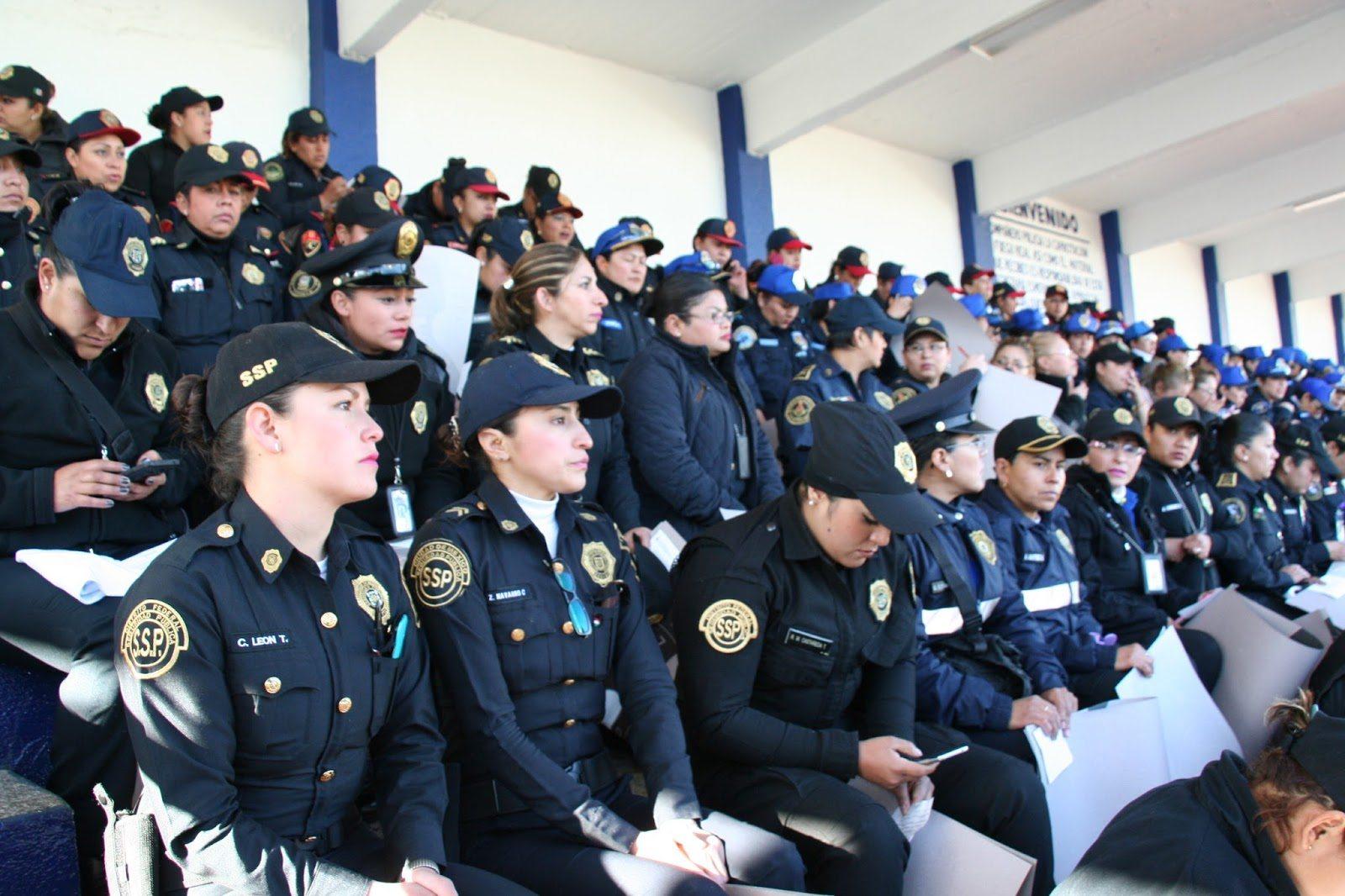 Solicitan a SSP dar cumplimiento a los laudos a favor de trabajadores