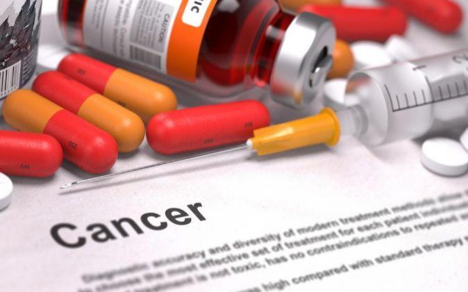Solicitan abastecer medicina anticáncer