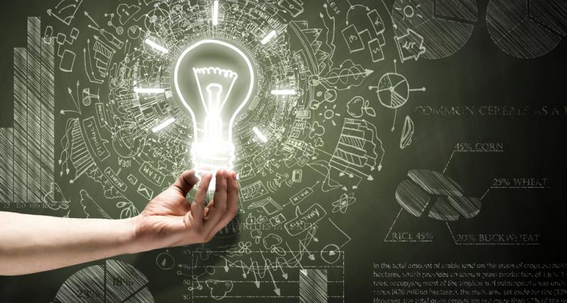 Solo 2% de los emprendedores crean innovación