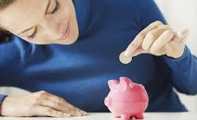 Sólo 28% de las mujeres ahorra para su retiro