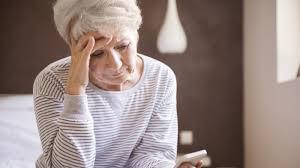Sólo 28% de las mujeres ahorra para su retiro: Consar