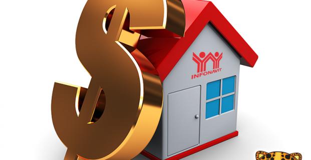 Sólo para beneficiar a las Afore, la propuesta sobre recursos de vivienda