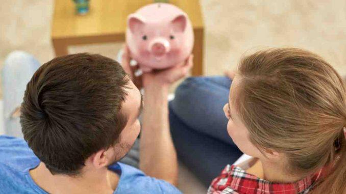 Soy millennial, ¿qué hago para tener una pensión digna?.