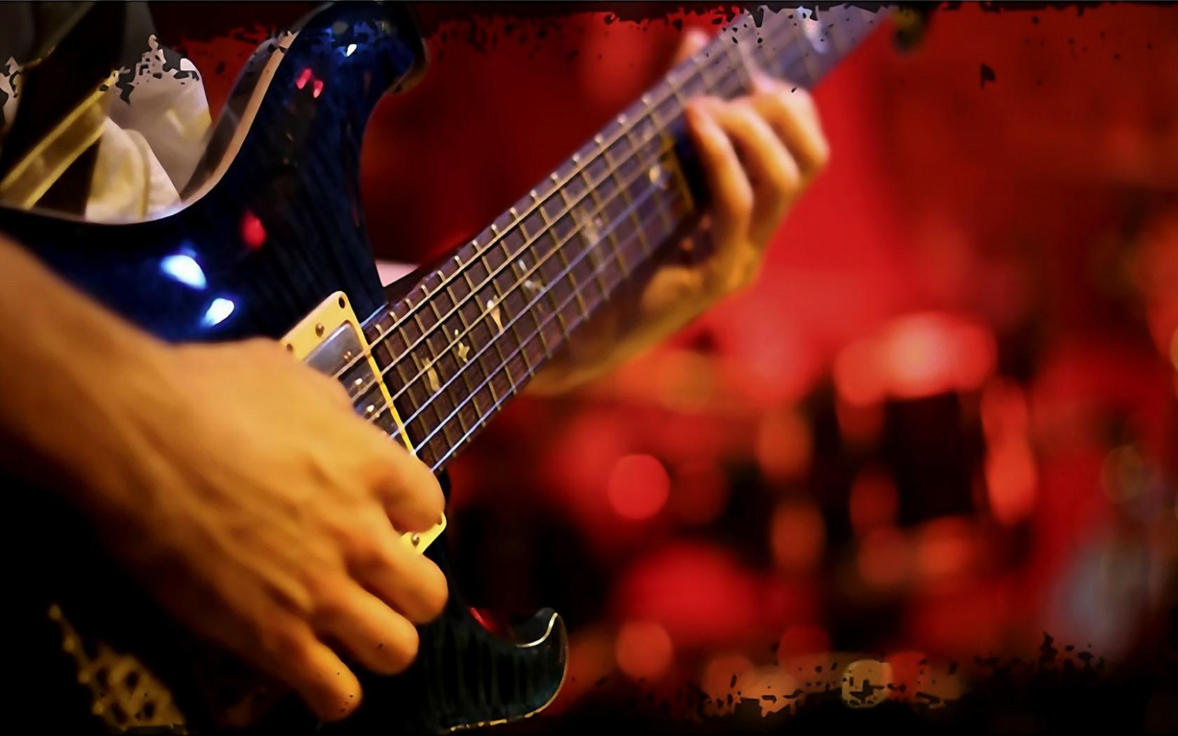 SP  e IMSS para 15 mil músicos