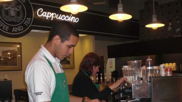 Starbucks cerrará  8 mil establecimientos en EU temporalmente