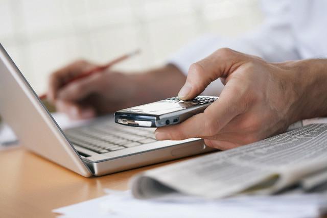 STPS busca cotizaciones correctas al IMSS