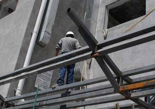 STPS dará de alta a trabajadores en el IMSS durante inspección