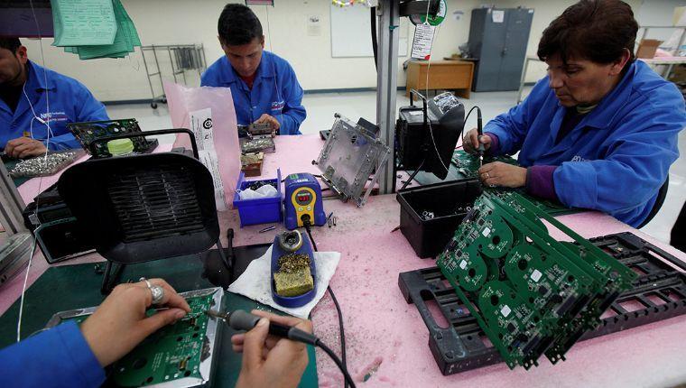 STPS hace ajustes en implementación de reforma laboral