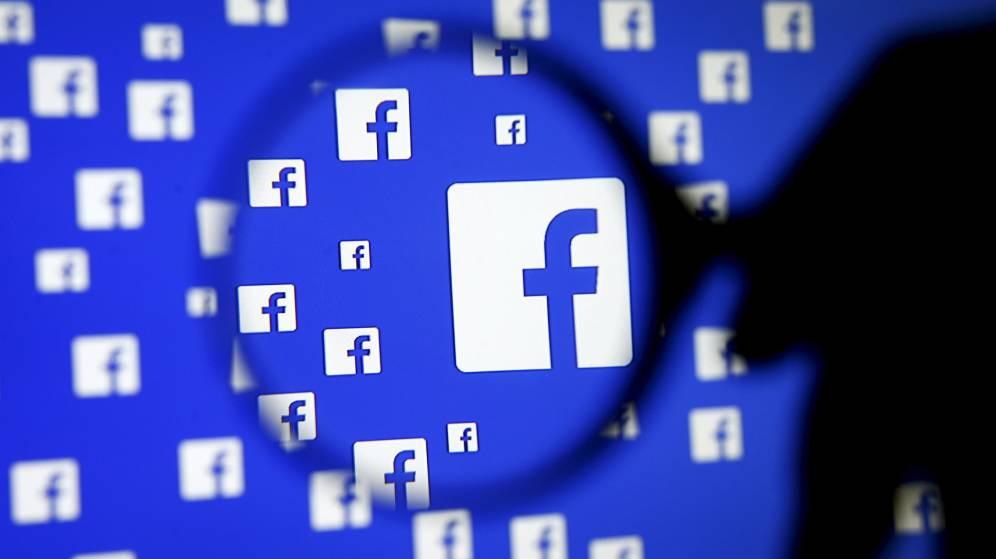 Sube Facebook salarios de empleados