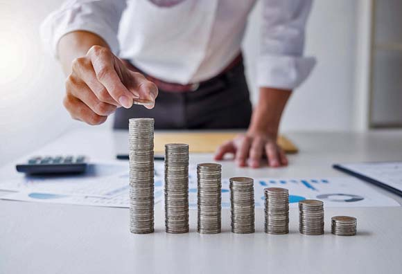 Suben multas por incumplimientos laborales, serán hasta $13,000 más caras