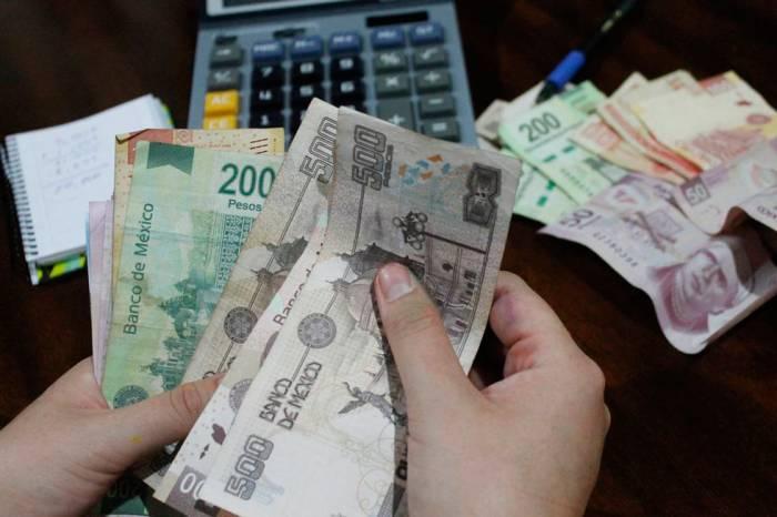 Subir más el salario podría causar desempleo: Conasami