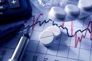 Subirán 12.6% medicamentos genéricos