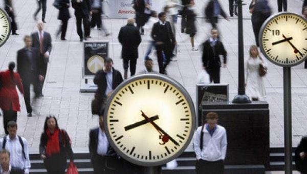 Suecia probó acortar la jornada laboral y estos son los resultados