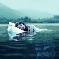 Sueños, el reflejo de la vida diaria
