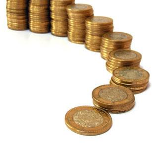 Sugieren aportar 14% del salario a la pensión