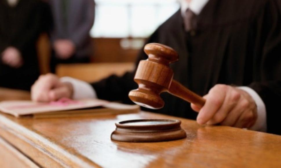 Suman 3 mil 317 amparos contra Ley de Remuneraciones
