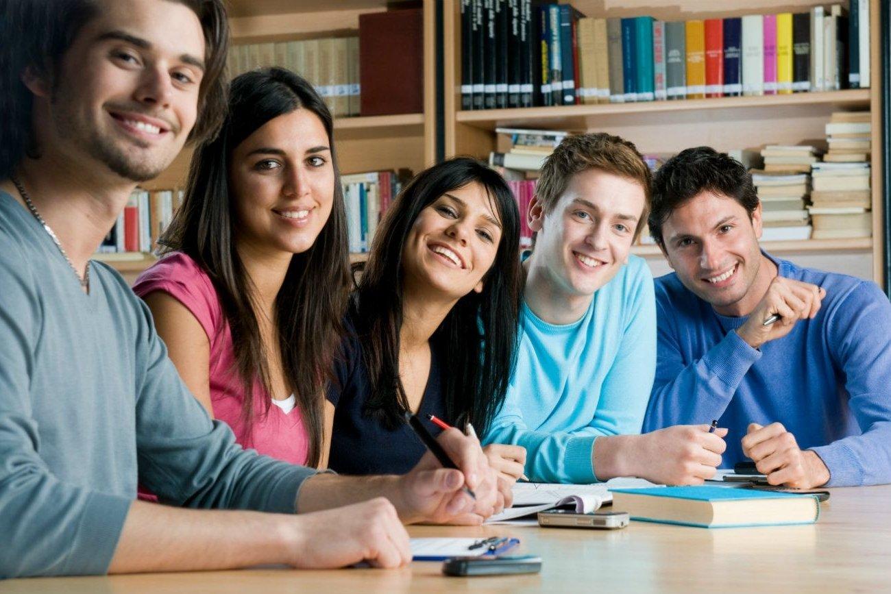 Suman esfuerzos para respaldar a emprendedores universitarios